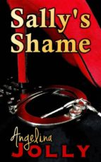 Sally's Shame (ebook)