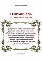 Leopardiana (ebook)