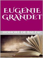 Eugenie Grandet (ebook)