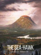 The Sea-Hawk (ebook)