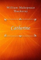 Catherine (ebook)