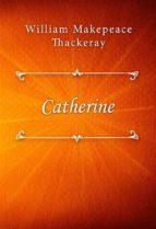 Catherine (ebook)