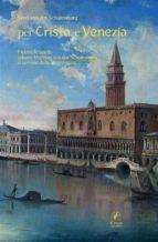 Per Cristo e Venezia (ebook)