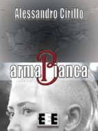armaBianca (ebook)