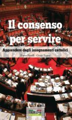 II consenso per servire (ebook)