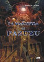La maschera di pazuzu (ebook)