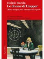 Le donne di Hopper (ebook)