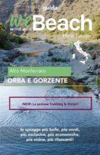 Mystic Rivers – Orba e Gorzente (2016) (ebook)