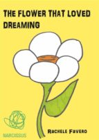 The flower that loved DREAMING
