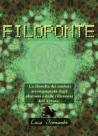 Filoponte (ebook)