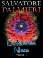 La Mente Nera - Volume 1 (ebook)