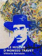 Le miserie d'Monssú Travet (ebook)