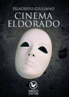 Cinema Eldorado (ebook)