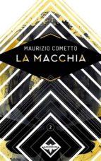 La Macchia - Eufemia n. 2 (ebook)
