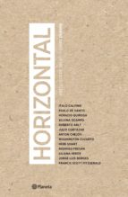 Horizontal (ebook)