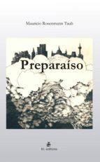 Preparaíso (ebook)