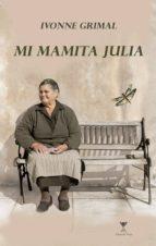 Mi mamita Julia (ebook)
