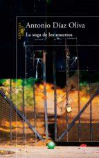 La soga de los muertos (ebook)