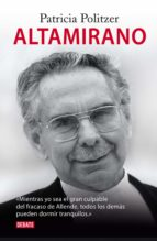 Altamirano (ebook)