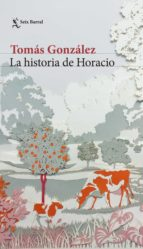 La historia de Horacio (ebook)