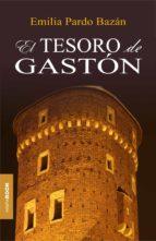 El tesoro de Gastón (ebook)