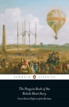 The Penguin Book of the British Short Story: 1 (ebook)
