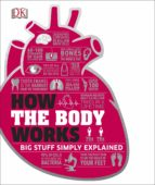 How the Body Works (ebook)