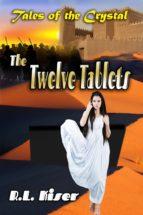 The Twelve Tablets (ebook)