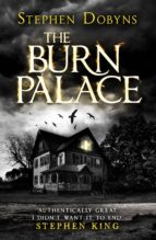 The Burn Palace (ebook)