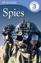 Spies (ebook)