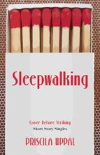 Sleepwalking (ebook)