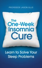 The One-week Insomnia Cure (eBook)