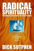 Radical Spirituality (ebook)