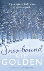 Snowbound (ebook)