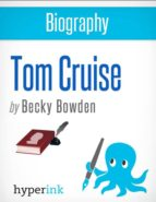 BIOGRAPHY OF TOM CRUISE