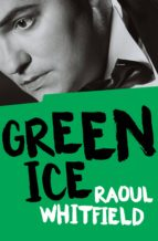 Green Ice (ebook)