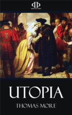 Utopia (ebook)