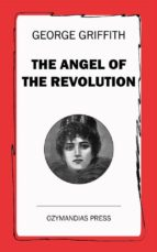 The Angel of the Revolution (ebook)