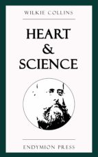 Heart and Science (ebook)