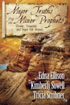 Major Truths from the Minor Prophets (ebook)