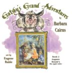 Gatsby Grand Adventures (ebook)