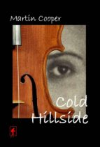 Cold Hillside (ebook)