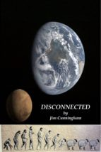Disconnected (ebook)