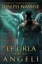 Le Urla Degli Angeli (ebook)