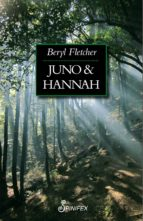 Juno and Hannah (ebook)