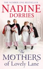 The Mothers of Lovely Lane (ebook)