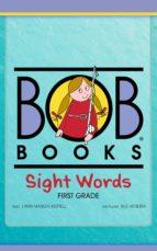 Bob Books Sight Words: First Grade (ebook)