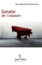 SONATE DE L'ASSASSIN
