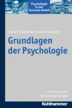 Grundlagen der Psychologie (ebook)