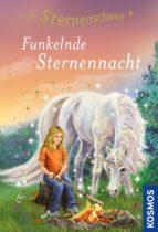 STERNENSCHWEIF, 61, FUNKELNDE STERNENNNACHT